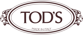 Tod's Online Store in the Philippines