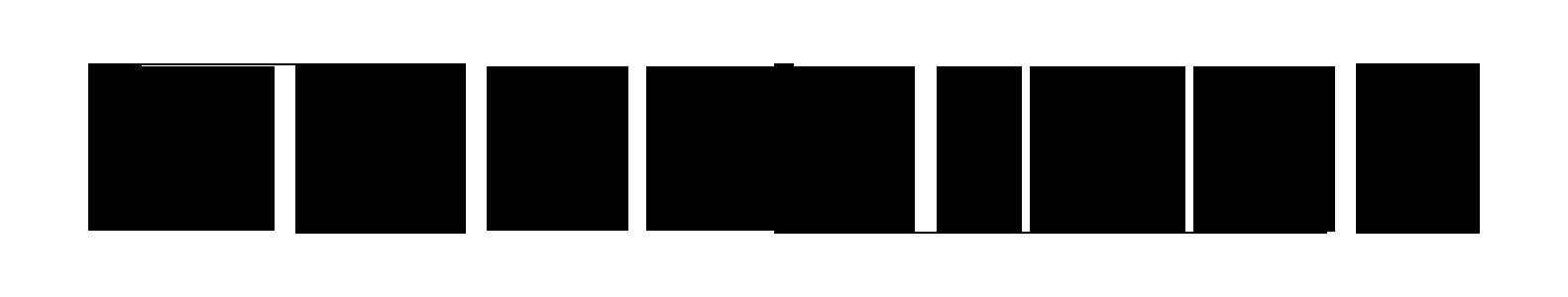 montblanc philippines
