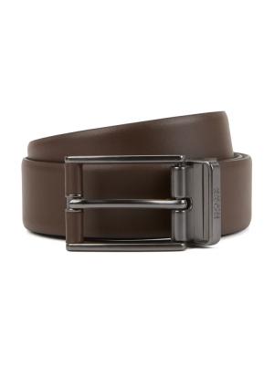 Ofelix Belt