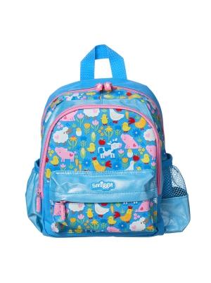Wink Teeny Tiny Backpack