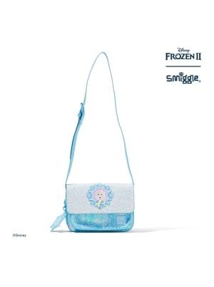 Frozen2 Kimmi Shoulder Bag