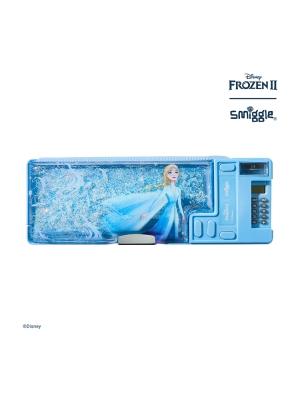 Frozen2 Pop Out Pencil Case