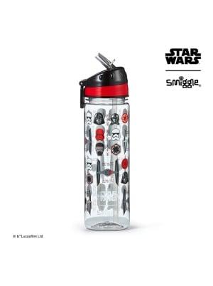 Star Wars First Order Drink Bottle