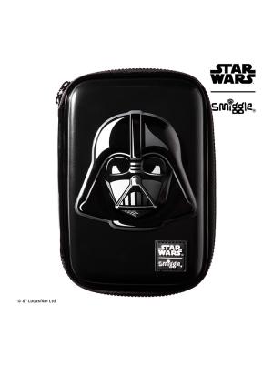 Star Wars Hardtop Pencil Case