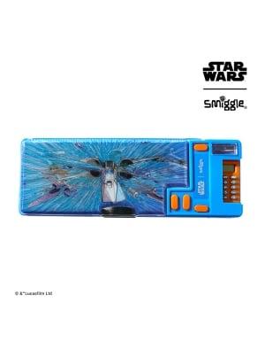 Star Wars Pop Out Pencil Case