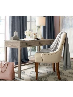 Toulouse Vanity Desk