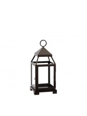 Malta Lantern