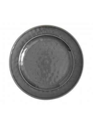 Cabana Dinner Plate