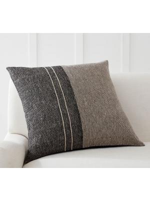 Caylee Stripe Pillow