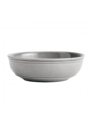Cambria Soup Bowl