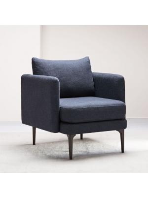 Auburn Chair, Twill