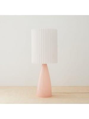 Delilah Table Lamp