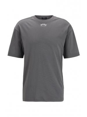 Talboa T-Shirt