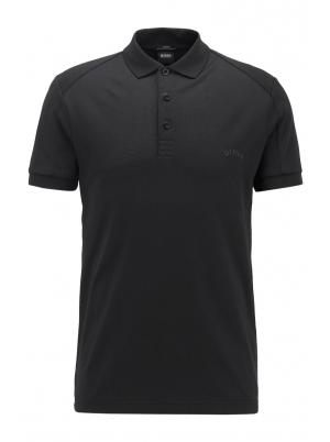 Paule 7 Polo Shirt