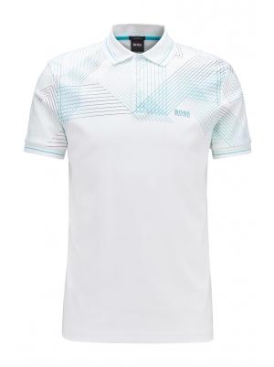 Paule 5 Polo Shirt