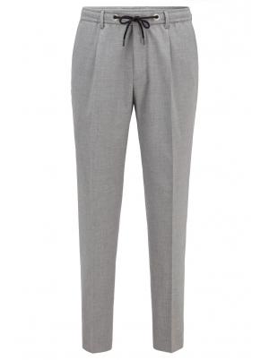 Bardon Trousers