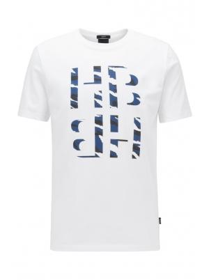 Tessler 135 T-Shirt