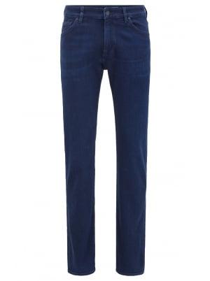 Maine3 03440 Jeans