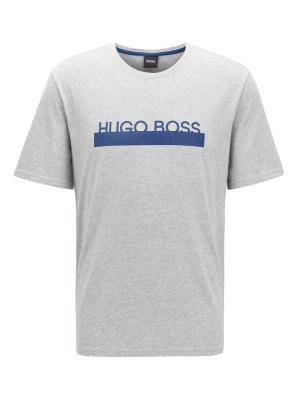 Identity T-Shirt RN 143871