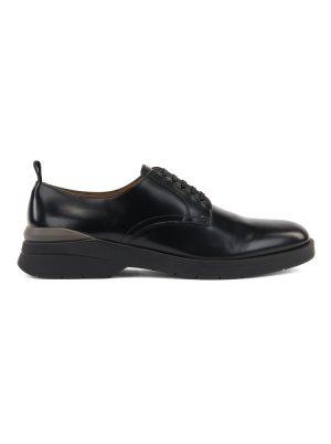 Brera Derby Shoes