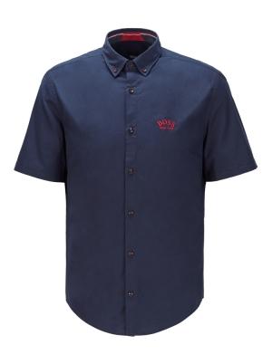 Biadia R Woven Shirt