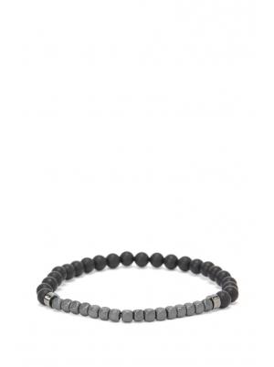 Barden Bracelet