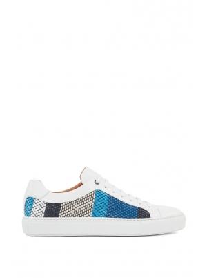 Mirage Tenn Sneakers