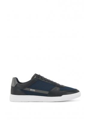 Cosmopool Tenn Sneakers
