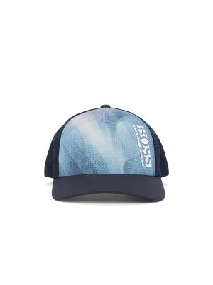 Cap Wave