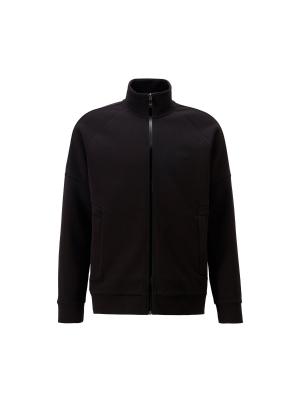 Selox Sweater Jacket