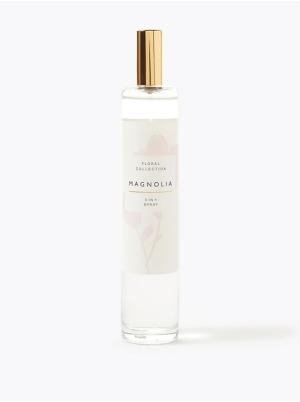 Magnolia 3 in 1 Spray 100ml