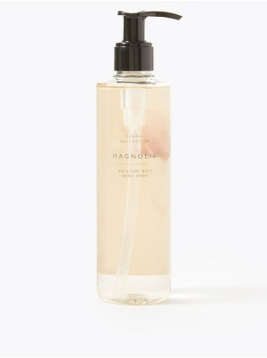 Magnolia Hand Wash 250ml