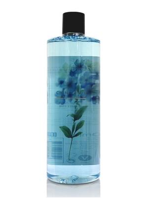 China Blue Bath Essence 500ml