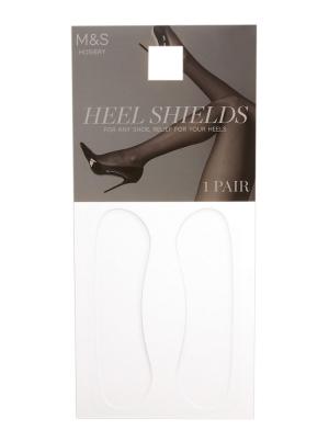 Heel Shield Tights