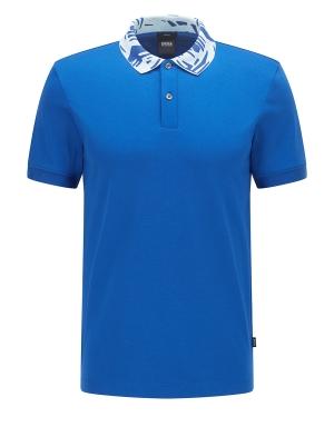 Penrose 35 Polo Shirt