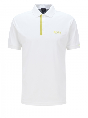 Paddy MK 1  Polo Shirt