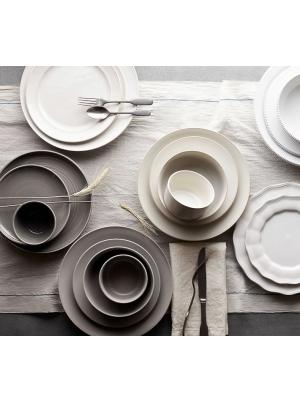 Mason Dinnerware Collection