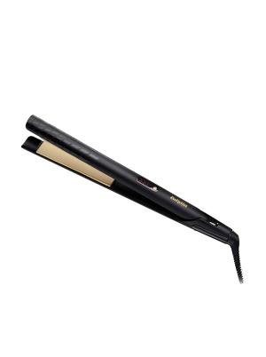 25mm Creative Gold Ceramic Hair Straightener