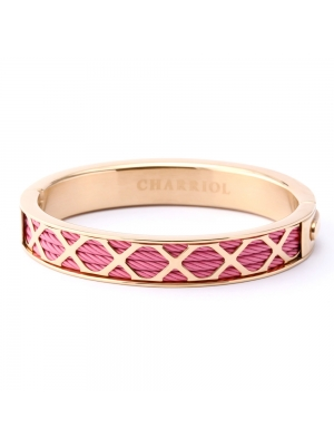 Bangle Forever Colors