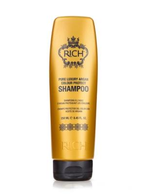 Argan Color Protect Shampoo