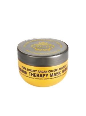 Argan Color Protect Mask