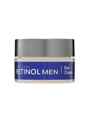 Men's Eye Cream