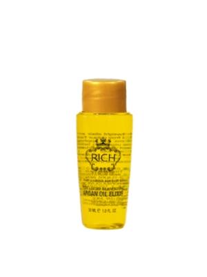 Pure Luxury Argan Oil 30ml