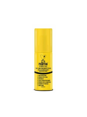 It Does it All Haircare 150ml