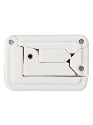 Tag Tool Table Bag Hook
