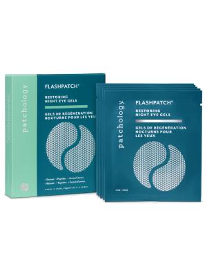 FlashPatch PM Eye Gels