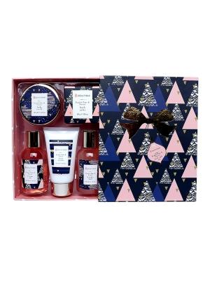 English Pear & Fressia Gift Box