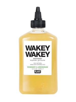 Wakey Wakey Body Wash
