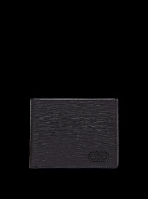 Gancini Wallet