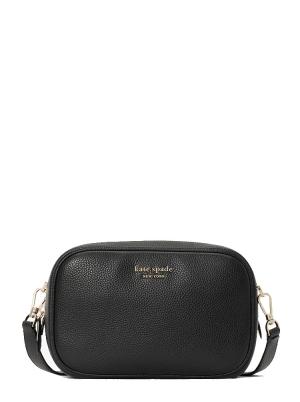 astrid medium camera bag black